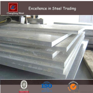 AISI 304L Cold Rolled 2b Stainless Steel Sheet (CZ-S36) pictures & photos