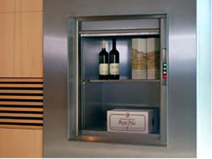 Hot Selling Dumwaiter, Good Quality Small Elevator, Food Elevator