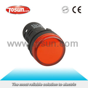 LED Indicator Signal Lamp (AD22 22DS) pictures & photos