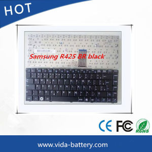 Mini Keyboard for Samsung R468 R467 Br Layout pictures & photos