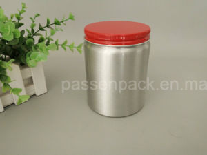 Metal Aluminum Container for High-End Food Packaging (PPC-AC-060) pictures & photos