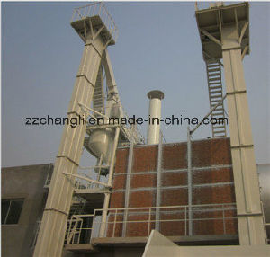 Small Bucket Elevator Chain for Engineer Project pictures & photos