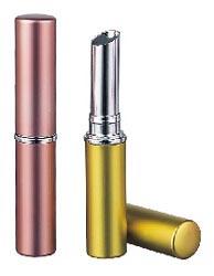 Lipstick Tube (LS05)