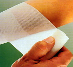 Conforming Elastic Bandage (PBT) pictures & photos