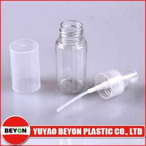 30ml Round Plastic Pet Bottle (ZY01-B136) pictures & photos