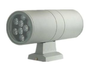 Good Quality IP 65 Outdoor LED Wall Lamp with Ce RoHS pictures & photos