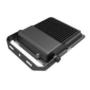 IP65 150W Osram 3030 LED High Lumens Floodlight with pictures & photos