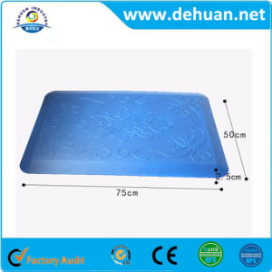 Wholesale Anti-Fatigue Mat/ Mat for Relax/ Kitchen Mat pictures & photos