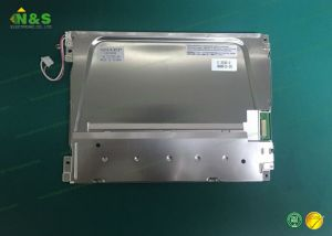 Original TFT LCD Lq10d34G 10.4 Inch LCD Panel pictures & photos