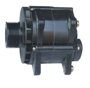 Auto Alternator for Heavy Duty Truck, 24V 75A pictures & photos
