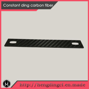 Gde New Carbon Fiber Boards for Remote Controlled Plane/Uav/Airplane pictures & photos