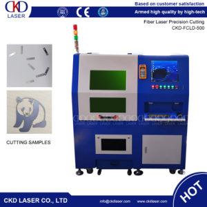 Best Laser Cutting Machines Cutter Price pictures & photos