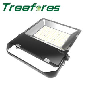 Ultral Slim LED Flood Light 10W 20W 30W 50W Lighting Lamp pictures & photos