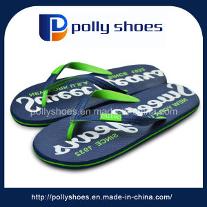 Male EVA House Slipper Good Price pictures & photos
