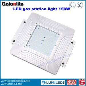 Recessed Surface America Ceiling Mounting 100W 120W 150W Petrol Station LED Light pictures & photos