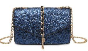 Dazzling Sequins Glitter Sparkling Shoulder Bags