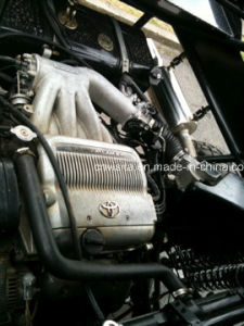 3000cc Toyota Engine 4 Seats Sand Buggy pictures & photos