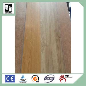 Interlocking Unilin Click System Vinyl Plank Flooring pictures & photos