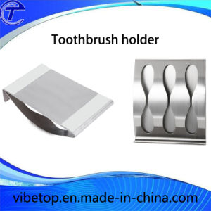 China Supplier Construction Building Hardware Cheapest Price pictures & photos