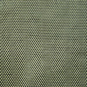 Kevelar Fabric Aramid Fabric, Carbon Fiber Fabrics Hybrid Fabric Multiaxial Fabrics pictures & photos