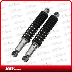 Motorcycle Spare Part Motorcycle Rear Shock Absorber for Ax-4 110cc pictures & photos