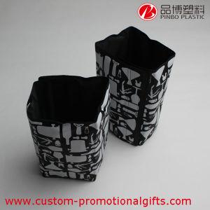 PVC Reusable 1.5L 4-6hours Neoprene Wine Cooler Bag
