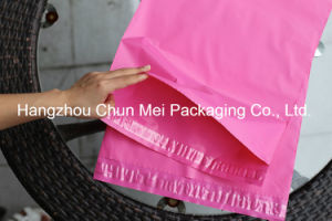 Waterproof Plastic Express Packing Postal Bag pictures & photos