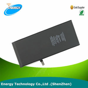 """High Quality Original Cell/Smart/Mobile Phone Battery for iPhone 7 Plus for Apple 5.5"""" pictures & photos"""