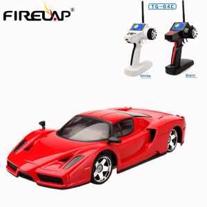 RC Children Electric Car RC Drifting Car