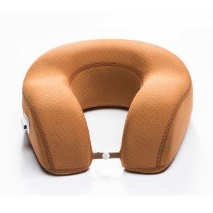 U-Shape Far-Infrared Heating Neck Pillow