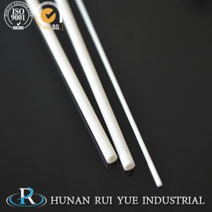 High Wear Resistance Alumina Ceramic Parts pictures & photos