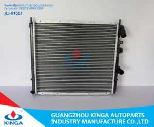 Car Auto Aluminum for Renault Radiator for OEM 7700301171/8200330848 pictures & photos