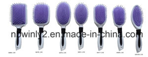 New Serious Hairbrush for Salon pictures & photos