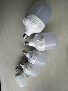 20W Aluminum Die Casting LED Bulb Light Lamp pictures & photos
