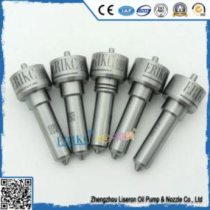 Oil Common Rail Nozzle L322pbc (L322 PBC) Delphi Oil Burner Nozzle Manufacturer Gun for Car pictures & photos