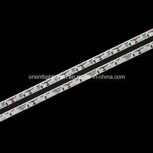 SMD 335 Side-High Density View Flexible Strip-120 LEDs/M LED Strip pictures & photos