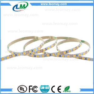 light 5mm wide super brightness SMD2835 LED Strip Light/LED tape pictures & photos