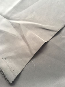 Hot Products Custom Design Composite Fabric pictures & photos