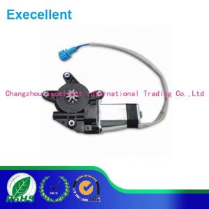 Window Lift 24V Car Power Window Motor pictures & photos