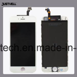 Replacement LCD Screen for iPhone 6 Touch pictures & photos