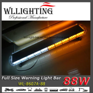 """47"""" LED 88W Emergency Police Warning Light Bar pictures & photos"""