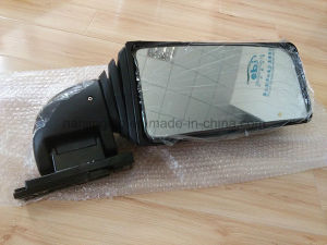 Outside Mirror for Heavy Truck E1 0369 pictures & photos
