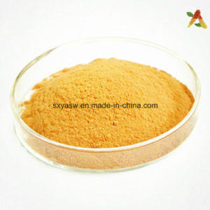 Natural Ethanol or Acetone Extract Milk Thistle Extract pictures & photos