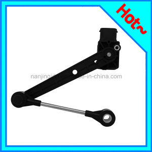 Auto Height Sensor for Land Rover Rqh100030 pictures & photos