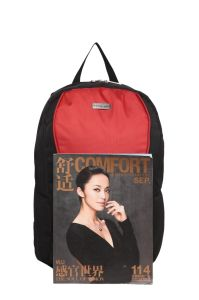 Backpack Laptop Computer Notebook Carry Fuction Fashion Business Most Popular Sports Backpack pictures & photos