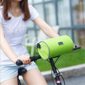 Fashion New Bike Touch Screen Mobile Phone Bag Mountain Bike Accessories Bicycle Bag (GB#026) pictures & photos