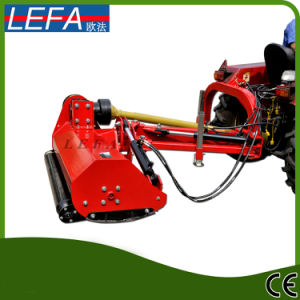 Ce Standard Approved Light Side Flail Mower (EFDL-105) pictures & photos