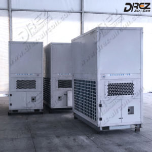 24 Ton Anti-Corrosion Ducted AC Industrial Air Conditioning pictures & photos