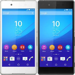 Unlocked Original Mobile Phone (Z5/Z4/Z3/Z2/Z1/Z) for Sony All Versions pictures & photos