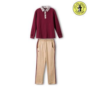 School Uniform Tracksuits Pants, Sports Trouser, School Uniform Trousers pictures & photos